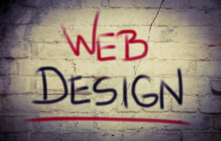 Профессиональное создание сайта